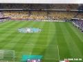 Feyenoord - Roda JC bekerfinale 2-0 27-04-2008 (20).JPG