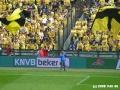 Feyenoord - Roda JC bekerfinale 2-0 27-04-2008 (21).JPG