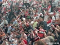 Feyenoord - Roda JC bekerfinale 2-0 27-04-2008 (22).JPG