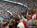 Feyenoord - Roda JC bekerfinale 2-0 27-04-2008 (23).JPG