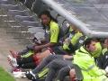 Feyenoord - Roda JC bekerfinale 2-0 27-04-2008 (26).JPG