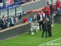 Feyenoord - Roda JC bekerfinale 2-0 27-04-2008 (27).JPG