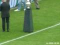 Feyenoord - Roda JC bekerfinale 2-0 27-04-2008 (28).JPG
