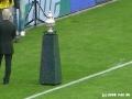 Feyenoord - Roda JC bekerfinale 2-0 27-04-2008 (29).JPG