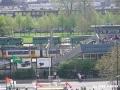 Feyenoord - Roda JC bekerfinale 2-0 27-04-2008 (3).JPG