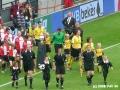Feyenoord - Roda JC bekerfinale 2-0 27-04-2008 (30).JPG