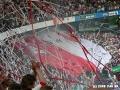 Feyenoord - Roda JC bekerfinale 2-0 27-04-2008 (31).JPG