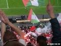 Feyenoord - Roda JC bekerfinale 2-0 27-04-2008 (33).JPG