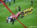 Feyenoord - Roda JC bekerfinale 2-0 27-04-2008 (34).JPG