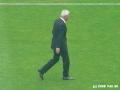 Feyenoord - Roda JC bekerfinale 2-0 27-04-2008 (36).JPG
