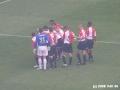 Feyenoord - Roda JC bekerfinale 2-0 27-04-2008 (37).JPG