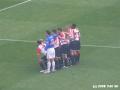 Feyenoord - Roda JC bekerfinale 2-0 27-04-2008 (38).JPG