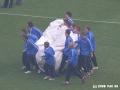 Feyenoord - Roda JC bekerfinale 2-0 27-04-2008 (39).JPG