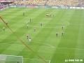 Feyenoord - Roda JC bekerfinale 2-0 27-04-2008 (40).JPG