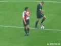 Feyenoord - Roda JC bekerfinale 2-0 27-04-2008 (41).JPG