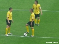 Feyenoord - Roda JC bekerfinale 2-0 27-04-2008 (42).JPG
