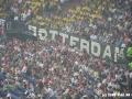 Feyenoord - Roda JC bekerfinale 2-0 27-04-2008 (43).JPG