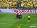Feyenoord - Roda JC bekerfinale 2-0 27-04-2008 (47).JPG