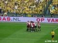 Feyenoord - Roda JC bekerfinale 2-0 27-04-2008 (48).JPG