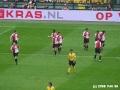 Feyenoord - Roda JC bekerfinale 2-0 27-04-2008 (49).JPG