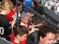 Feyenoord - Roda JC bekerfinale 2-0 27-04-2008 (5).JPG