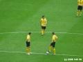 Feyenoord - Roda JC bekerfinale 2-0 27-04-2008 (51).JPG