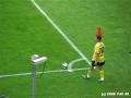 Feyenoord - Roda JC bekerfinale 2-0 27-04-2008 (52).JPG