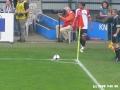 Feyenoord - Roda JC bekerfinale 2-0 27-04-2008 (53).JPG