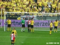 Feyenoord - Roda JC bekerfinale 2-0 27-04-2008 (54).JPG