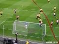 Feyenoord - Roda JC bekerfinale 2-0 27-04-2008 (56).JPG