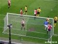 Feyenoord - Roda JC bekerfinale 2-0 27-04-2008 (57).JPG