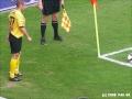 Feyenoord - Roda JC bekerfinale 2-0 27-04-2008 (58).JPG