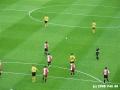 Feyenoord - Roda JC bekerfinale 2-0 27-04-2008 (59).JPG