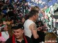 Feyenoord - Roda JC bekerfinale 2-0 27-04-2008 (6).JPG
