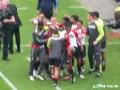Feyenoord - Roda JC bekerfinale 2-0 27-04-2008 (63).JPG