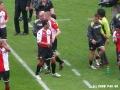 Feyenoord - Roda JC bekerfinale 2-0 27-04-2008 (64).JPG