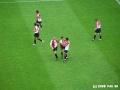 Feyenoord - Roda JC bekerfinale 2-0 27-04-2008 (65).JPG