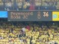 Feyenoord - Roda JC bekerfinale 2-0 27-04-2008 (66).JPG