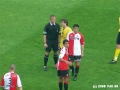 Feyenoord - Roda JC bekerfinale 2-0 27-04-2008 (67).JPG