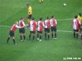 Feyenoord - Roda JC bekerfinale 2-0 27-04-2008 (69).JPG