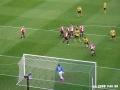 Feyenoord - Roda JC bekerfinale 2-0 27-04-2008 (70).JPG