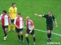 Feyenoord - Roda JC bekerfinale 2-0 27-04-2008 (71).JPG
