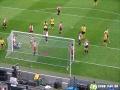 Feyenoord - Roda JC bekerfinale 2-0 27-04-2008 (72).JPG