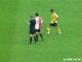 Feyenoord - Roda JC bekerfinale 2-0 27-04-2008 (73).JPG