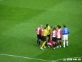 Feyenoord - Roda JC bekerfinale 2-0 27-04-2008 (74).JPG