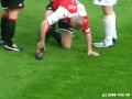 Feyenoord - Roda JC bekerfinale 2-0 27-04-2008 (75).JPG