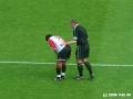 Feyenoord - Roda JC bekerfinale 2-0 27-04-2008 (77).JPG