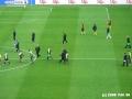 Feyenoord - Roda JC bekerfinale 2-0 27-04-2008 (79).JPG