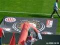 Feyenoord - Roda JC bekerfinale 2-0 27-04-2008 (8).JPG