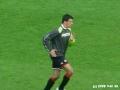 Feyenoord - Roda JC bekerfinale 2-0 27-04-2008 (81).JPG